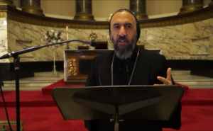 Sermons & Talks - Latest Postings | Bishop Angaelos org