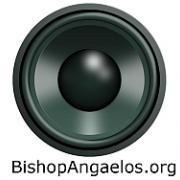 Forgiving ourselves - HG Bishop Angaelos | Bishop Angaelos org